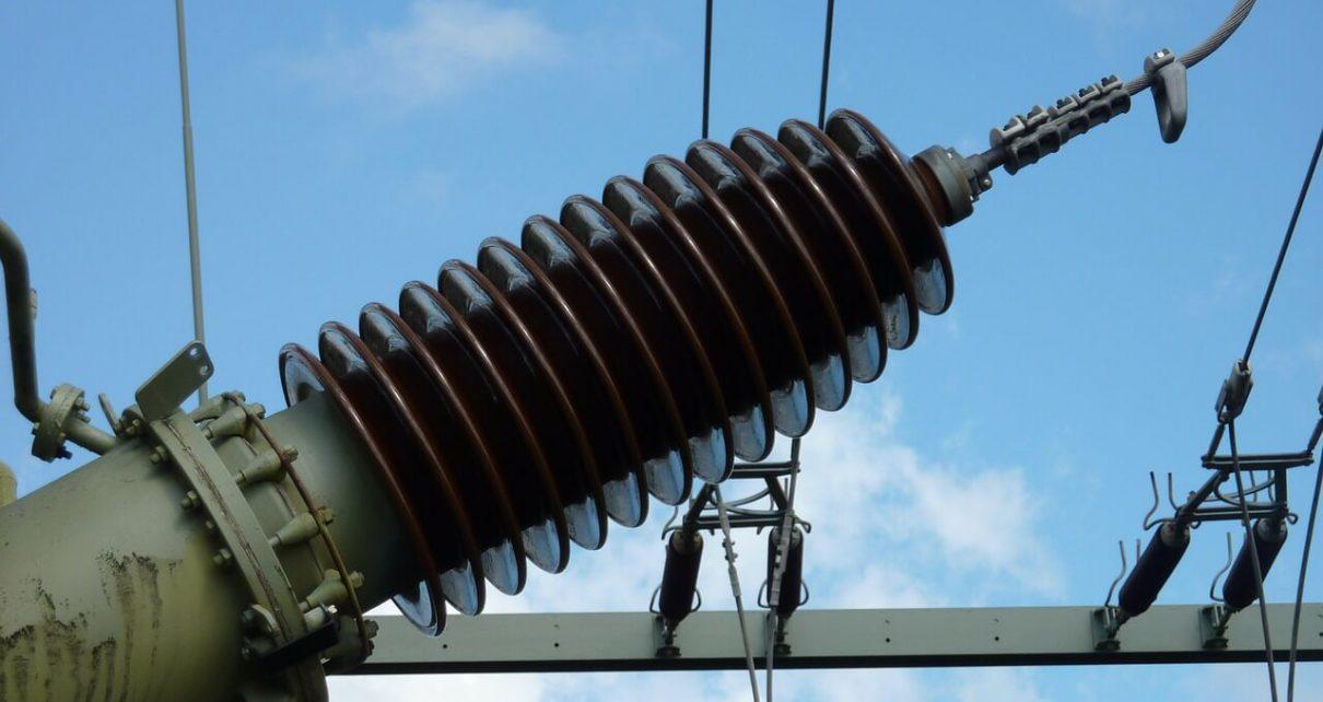 mobilne agregaty prądotwórcze